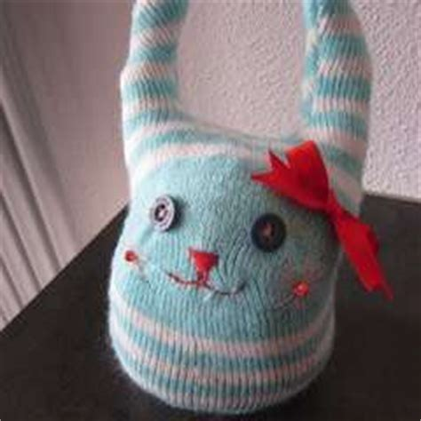 a sock 183 how to make a cat plushie 183 how to by kantia