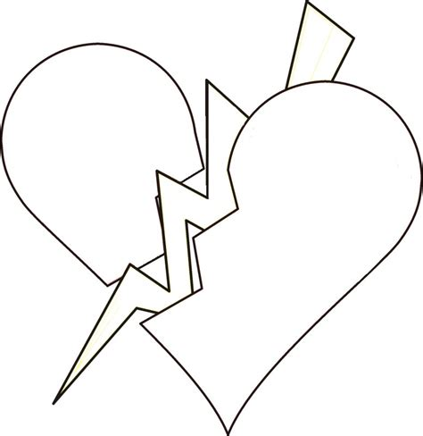 coloring hearts printable coloring pages coloring me