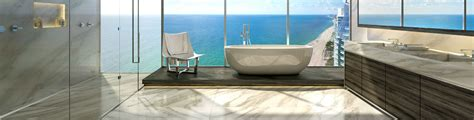 Bathroom Grout Vancouver Vancouver Tile Grout Cleaning Grout Repair Caulking