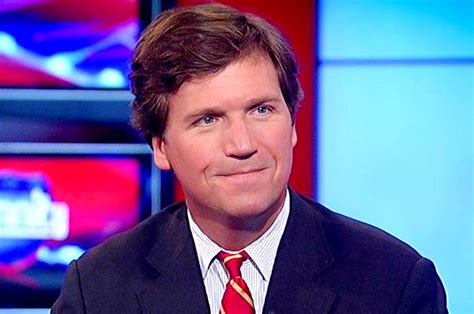 tucker carlson house tucker carlson s first two weeks in primetime outstrip megyn kelly on fnc deadline