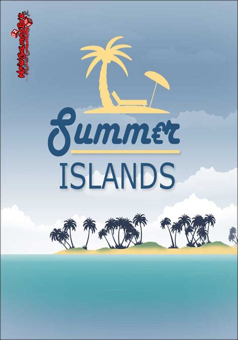 full version of summer games summer islands free download full version pc game setup