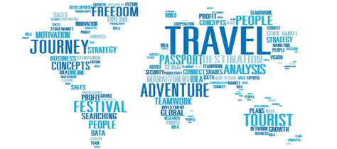 Mba In Travel And Tourism by Mba Tourism Strategic Management Inspira