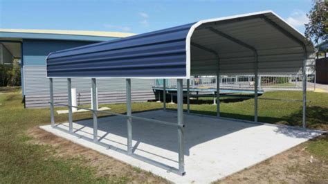 Portable Carport Australia quality australian portable steel carports