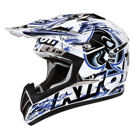 airoh motocross helmets uk airoh cr900 helmet raptor blue dirtbikexpress