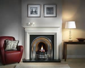 eye catching ideas for contemporary fireplace surrounds