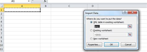 Convert Mat File To Csv - computer information how to convert xml to excel