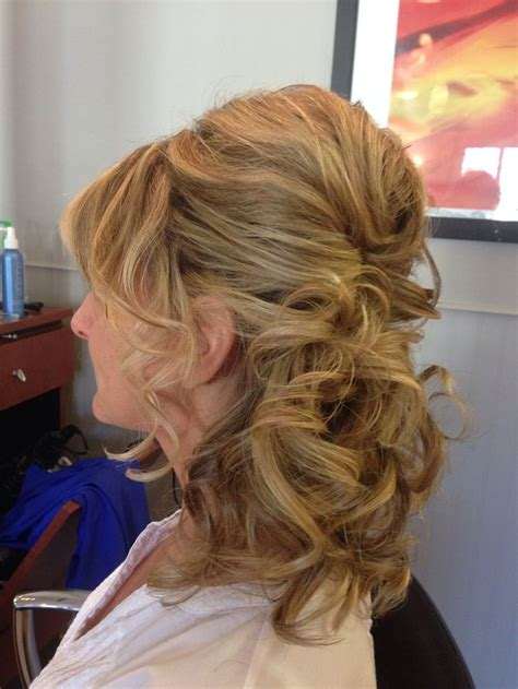 Wedding Hair Updos Side Ponytail by Best 25 Side Ponytail Updo Ideas On