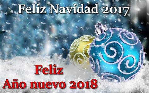 imagenes navidad 2018 im 225 genes de navidad fotos de navidad 2017 2018