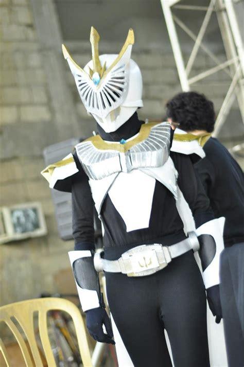 Kamen Rider Femme kamen rider femme by pakwan008 on deviantart