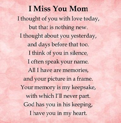 i miss the comfort of my mother best 25 loss of mother quotes ideas on pinterest grief
