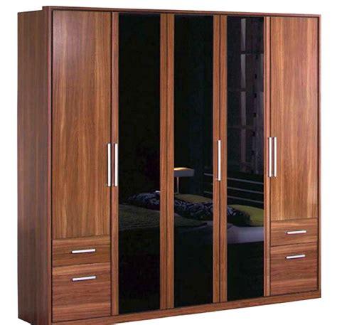 Lemari Pakaian Kayu 22 model lemari pakaian dari kayu jati kualitas wahid 2018