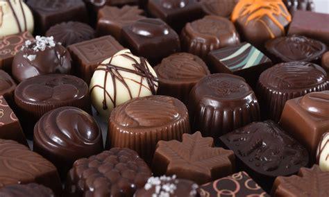 info chocolat