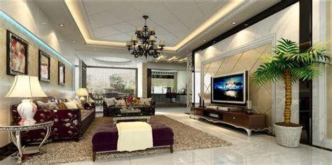 living room design 3d free interior design