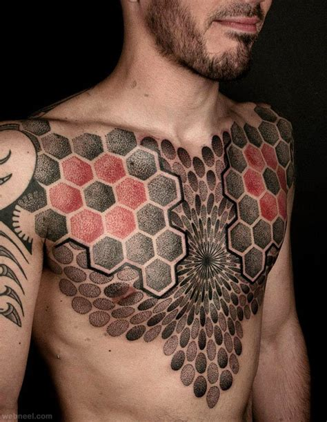 chest and arm tattoo designs 60 beautiful designs and ideas for your