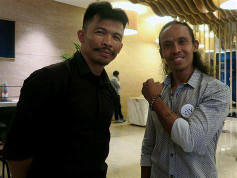 download film laga wiro sableng dua sosok perancang aksi laga film wiro sableng 212