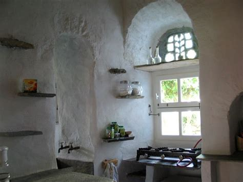 1000 images about kitchen design on