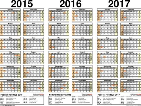 Bates College Academic Calendar Academic Calendar 2016 2017 Catalog 2017 2018 Cars Reviews