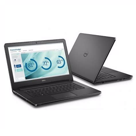 Notebook Dell Vostro notebook dell vostro 3468 14 hd intel i5 7200u 2