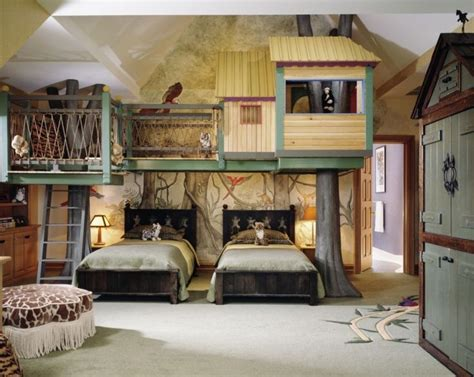 jungle themed bedroom best 25 boys jungle bedroom ideas on pinterest jungle