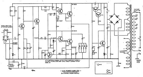 the new book of standard wiring diagrams g l stratocaster wiring diagram g wiring diagram