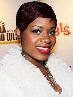 pin fantasia barrino to premiere bittersweet video on vevo june 25 on fantasia barrino hairstyles woman hair hairstyles and