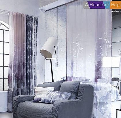 vorhänge 3 meter lang schlafzimmer mit arbeitsplatz einrichten