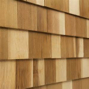 Cedar Shingles Prices Cedar Shake Siding Cost And Pros And Cons 2017 Roofing