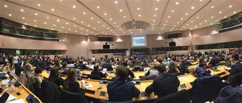 puigdemont en bruselas la conferencia de puigdemont en bruselas en streaming