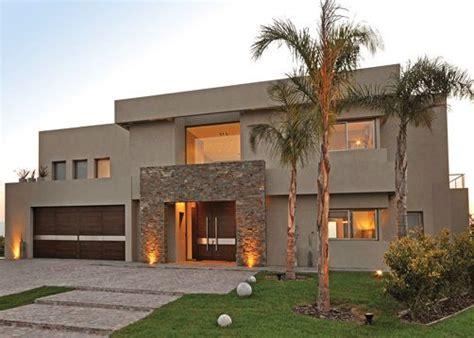 ideas decorativas para organizar tu vivienda tip del dia m 225 s de 25 ideas incre 237 bles sobre fachada de piedra en