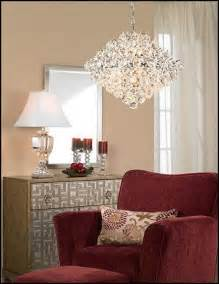 decorating theme bedrooms maries manor hollywood glam living rooms old hollywood style