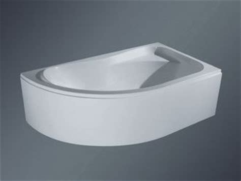 39 43 inch small corner bathtub 1000mm 1100mm