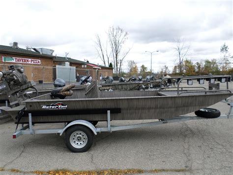 gator boats gator tail boats for sale in united states boats