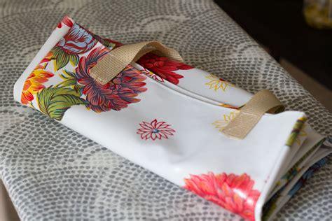pattern for fold up shopping bag diy reusable grocery bag free pdf sewing pattern