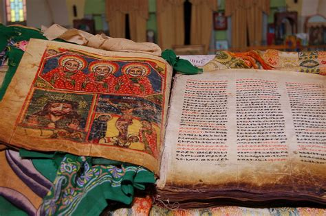 testi buddisti testo sacro