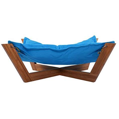 pet hammock bed giantex pet hammock bed dog nap mat cat sleeping pad