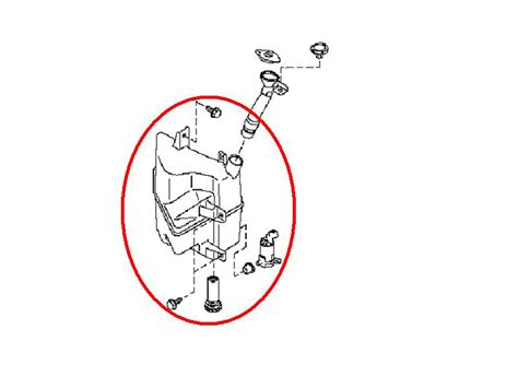 land rover discovery 1 wire diagram wiring diagram