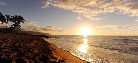 activities aulani hawaii resort spa