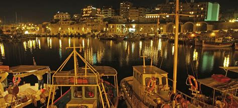 Car Hire Heraklion Port by Mythos Car Rentals Crete Rent Car Car Rental In