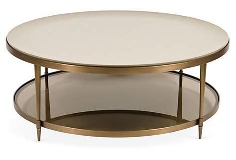 barbara barry coffee table search project sun