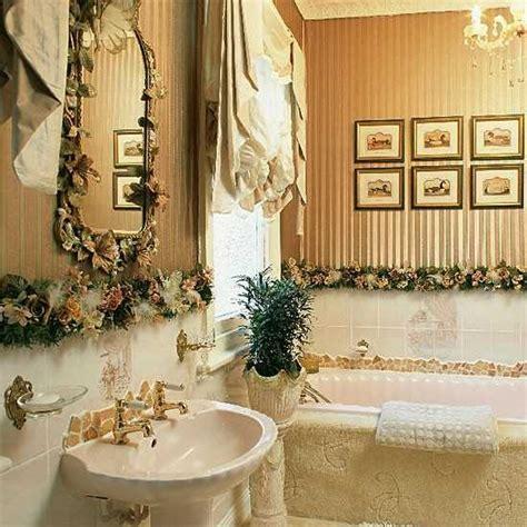 bathroom flowers ideas 30 green ideas for modern bathroom decorating with plants