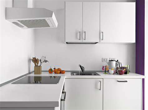 installer un 233 vier de cuisine