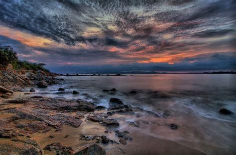 beautiful ocean views beautiful ocean view poseidon my true god pinterest