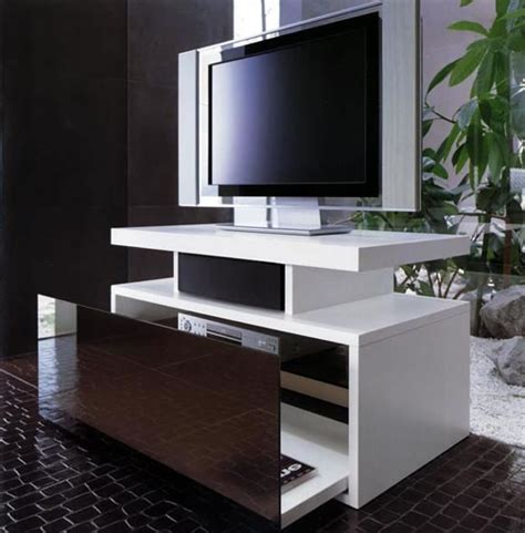 tv furniture design modern lcd tv furniture designs an interior design