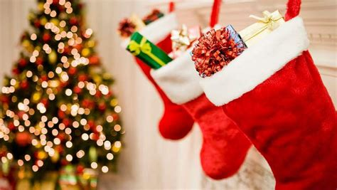 top 50 best stocking stuffer ideas for christmas 2017 top 50 best stocking stuffer ideas for christmas 2017