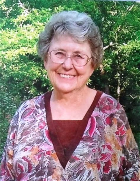 obituary for edna b mahaffey