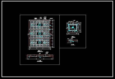 ceiling templates for autocad ceiling design template cad blocks cadblocksfree cad