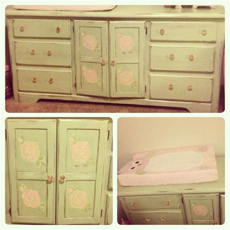 how to faux paint furniture furniture faux painting photos