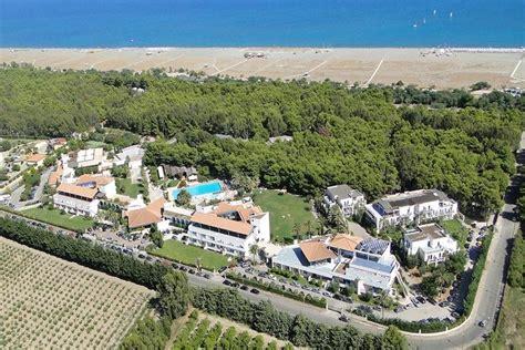 villaggio giardini d oriente basilicata villaggio giardini d oriente marina di siri