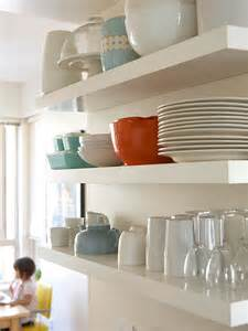 Small House Tour by Small Home Storage Amp Organization 2013 Decorating Ideas
