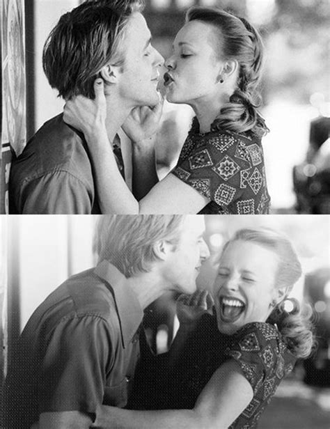 111 best The Notebook images on Pinterest | The notebook